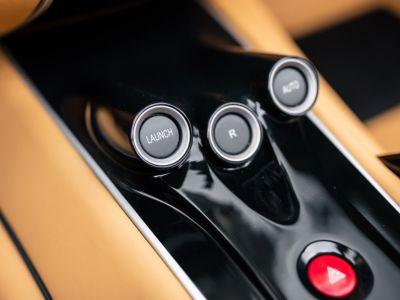 Ferrari 599 GTB Fiorano SA Aperta *Carbon Hard-Top* - <small></small> 1.290.000 € <small>TTC</small> - #26