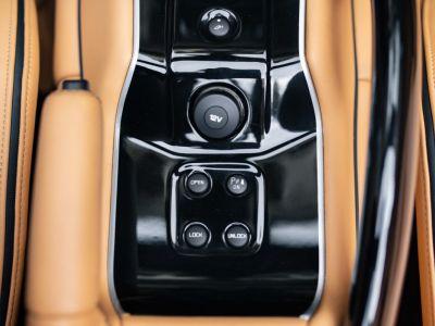 Ferrari 599 GTB Fiorano SA Aperta *Carbon Hard-Top* - <small></small> 1.290.000 € <small>TTC</small> - #27