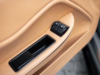 Ferrari 599 GTB Fiorano SA Aperta *Carbon Hard-Top* - <small></small> 1.290.000 € <small>TTC</small> - #29
