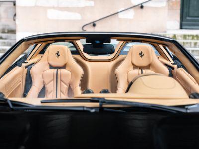 Ferrari 599 GTB Fiorano SA Aperta *Carbon Hard-Top* - <small></small> 1.290.000 € <small>TTC</small> - #31