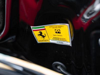 Ferrari 599 GTB Fiorano SA Aperta *Carbon Hard-Top* - <small></small> 1.290.000 € <small>TTC</small> - #36