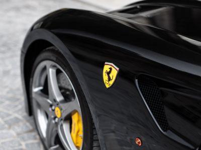 Ferrari 599 GTB Fiorano SA Aperta *Carbon Hard-Top* - <small></small> 1.290.000 € <small>TTC</small> - #39