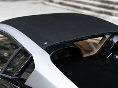 Ferrari 599 GTB Fiorano SA Aperta *Carbon Hard-Top* - <small></small> 1.290.000 € <small>TTC</small> - #46
