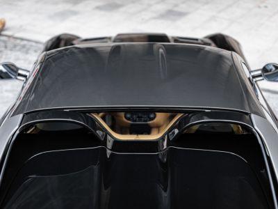 Ferrari 599 GTB Fiorano SA Aperta *Carbon Hard-Top* - <small></small> 1.290.000 € <small>TTC</small> - #48