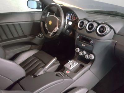 Ferrari 612 Scaglietti F1 - <small></small> 75.000 € <small>TTC</small>