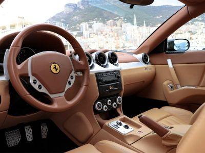 Ferrari 612 Scaglietti V12 5.7 F1 - <small></small> 89.000 € <small>TTC</small> - #4