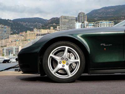 Ferrari 612 Scaglietti V12 5.7 F1 - <small></small> 89.000 € <small>TTC</small> - #7