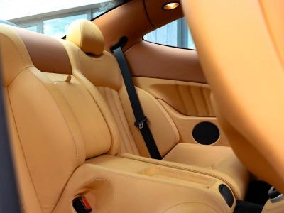 Ferrari 612 Scaglietti V12 5.7 F1 - <small></small> 89.000 € <small>TTC</small> - #17