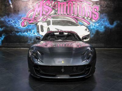 Ferrari 812 Superfast GTS 6.5 V12 800 GTS - <small></small> 489.900 € <small></small> - #2