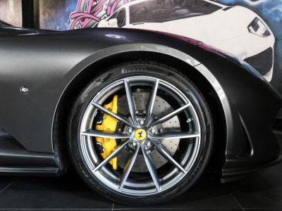 Ferrari 812 Superfast GTS 6.5 V12 800 GTS - <small></small> 489.900 € <small></small> - #8