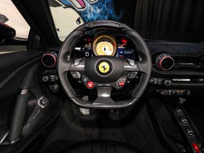 Ferrari 812 Superfast GTS 6.5 V12 800 GTS - <small></small> 489.900 € <small></small> - #12