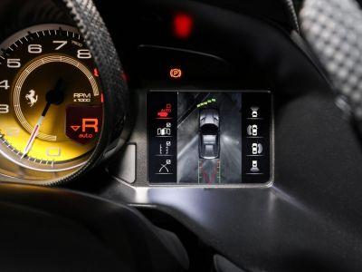 Ferrari 812 Superfast GTS 6.5 V12 800 GTS - <small></small> 489.900 € <small></small> - #16