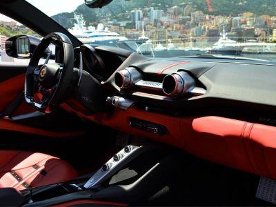 Ferrari 812 Superfast V12 6.5 800ch - <small></small> 328.000 € <small>TTC</small>