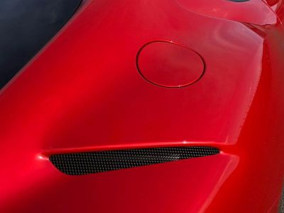 Ferrari 812 Superfast V12 6.5 800ch - <small></small> 365.000 € <small>TTC</small>