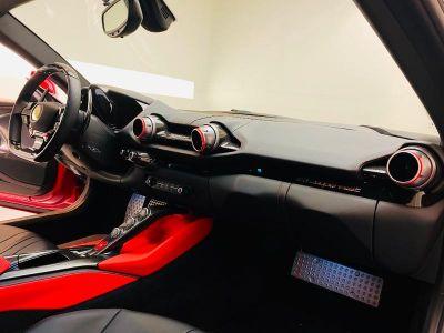 Ferrari 812 Superfast V12 6.5 800ch - <small></small> 364.900 € <small>TTC</small>
