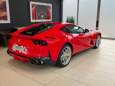 Ferrari 812 Superfast V12 6.5 800ch - <small></small> 324.900 € <small>TTC</small> - #2