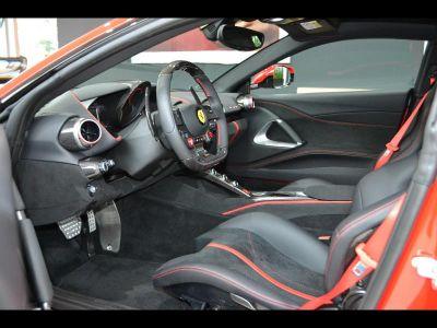 Ferrari 812 Superfast V12 6.5 800ch - <small></small> 324.900 € <small>TTC</small> - #3
