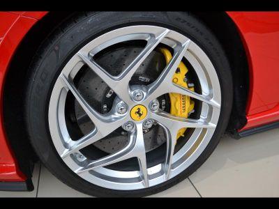 Ferrari 812 Superfast V12 6.5 800ch - <small></small> 324.900 € <small>TTC</small> - #5