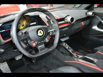 Ferrari 812 Superfast V12 6.5 800ch - <small></small> 324.900 € <small>TTC</small> - #18
