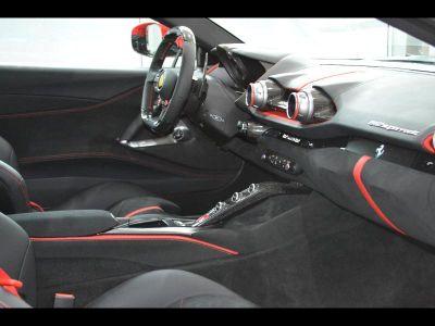 Ferrari 812 Superfast V12 6.5 800ch - <small></small> 324.900 € <small>TTC</small> - #20