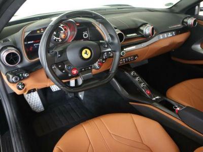 Ferrari 812 Superfast V12 6.5#Pack carbone intérieur - <small></small> 284.800 € <small>TTC</small> - #6