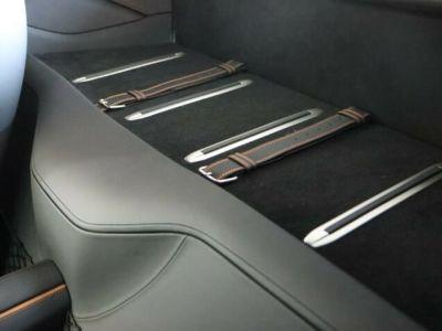 Ferrari 812 Superfast V12 6.5#Pack carbone intérieur - <small></small> 284.800 € <small>TTC</small> - #14