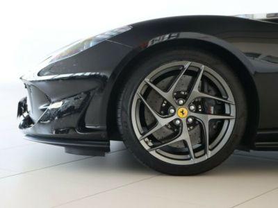 Ferrari 812 Superfast V12 6.5#Pack carbone intérieur - <small></small> 284.800 € <small>TTC</small> - #19