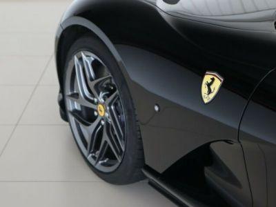 Ferrari 812 Superfast V12 6.5#Pack carbone intérieur - <small></small> 284.800 € <small>TTC</small> - #20