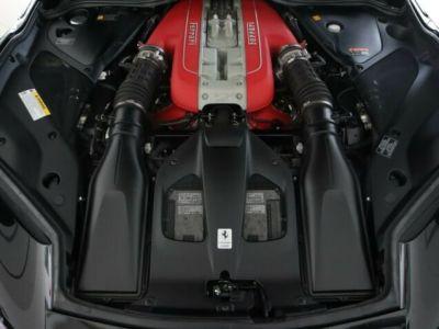 Ferrari 812 Superfast V12 6.5#Pack carbone intérieur - <small></small> 284.800 € <small>TTC</small> - #21