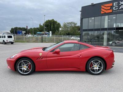 Ferrari California +30 490 - <small></small> 99.900 € <small>TTC</small> - #6