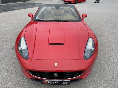 Ferrari California +30 490 - <small></small> 99.900 € <small>TTC</small> - #7