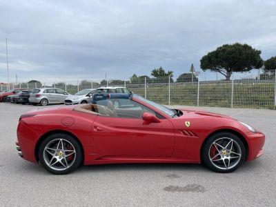 Ferrari California +30 490 - <small></small> 99.900 € <small>TTC</small> - #15