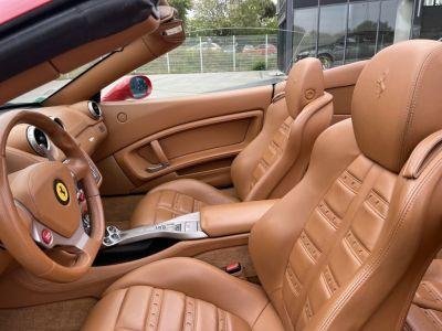 Ferrari California +30 490 - <small></small> 99.900 € <small>TTC</small> - #17