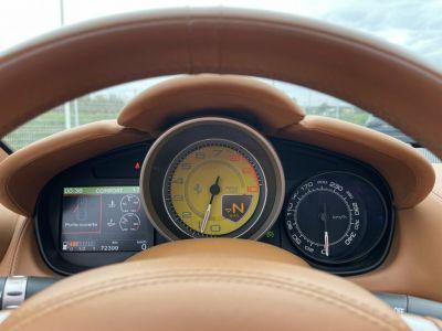 Ferrari California +30 490 - <small></small> 99.900 € <small>TTC</small> - #26