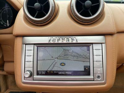 Ferrari California +30 490 - <small></small> 99.900 € <small>TTC</small> - #29