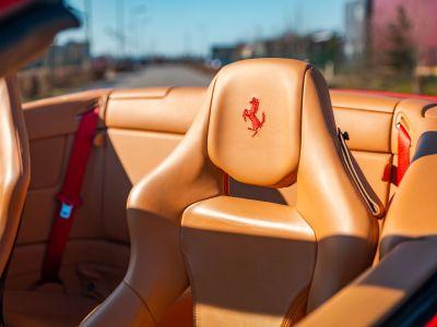 Ferrari California 4.3 460 V8 - <small></small> 119.990 € <small>TTC</small> - #5