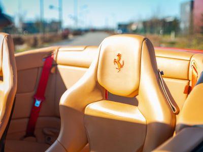Ferrari California 4.3 460 V8 - <small></small> 119.990 € <small>TTC</small> - #10