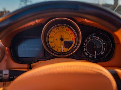 Ferrari California 4.3 460 V8 - <small></small> 119.990 € <small>TTC</small> - #13