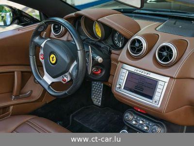 Ferrari California 4.3 V8 4-Sitzer- Ceramic - <small></small> 119.000 € <small>TTC</small> - #2
