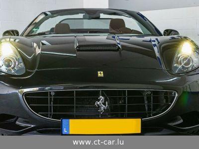 Ferrari California 4.3 V8 4-Sitzer- Ceramic - <small></small> 119.000 € <small>TTC</small> - #5