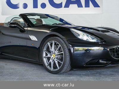 Ferrari California 4.3 V8 4-Sitzer- Ceramic - <small></small> 119.000 € <small>TTC</small> - #7