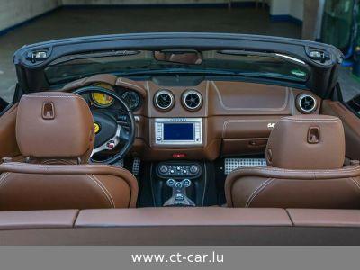 Ferrari California 4.3 V8 4-Sitzer- Ceramic - <small></small> 119.000 € <small>TTC</small> - #10