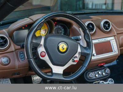 Ferrari California 4.3 V8 4-Sitzer- Ceramic - <small></small> 119.000 € <small>TTC</small> - #11