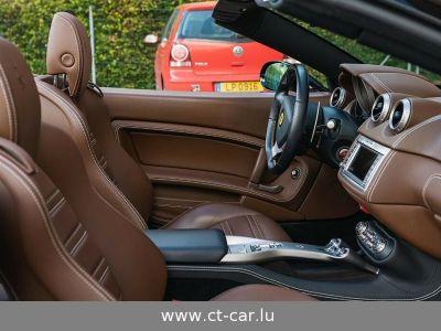 Ferrari California 4.3 V8 4-Sitzer- Ceramic - <small></small> 119.000 € <small>TTC</small> - #12