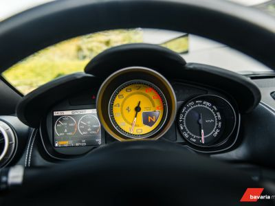 Ferrari California 4.3L V8 F1 *20' Diamond rims* - <small></small> 92.900 € <small>TTC</small>
