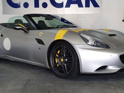 Ferrari California NOVITEC - <small></small> 99.000 € <small>TTC</small> - #1