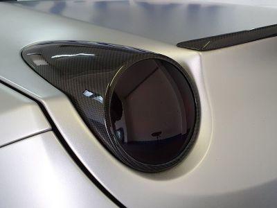 Ferrari California NOVITEC - <small></small> 99.000 € <small>TTC</small> - #2
