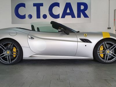 Ferrari California NOVITEC - <small></small> 99.000 € <small>TTC</small> - #3
