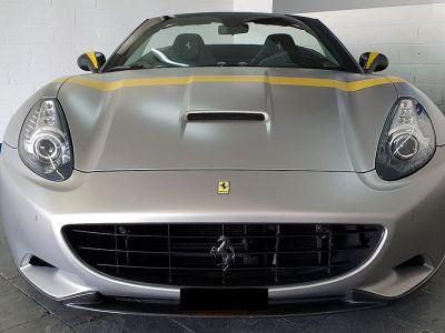 Ferrari California NOVITEC - <small></small> 99.000 € <small>TTC</small> - #4
