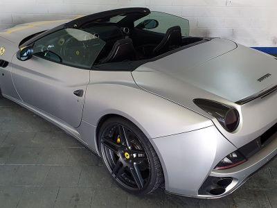 Ferrari California NOVITEC - <small></small> 99.000 € <small>TTC</small> - #7